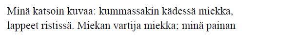 mirkka_rekola_ilo_ja_epasymmetria_otsikko1