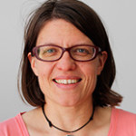 Kirsi Ylänne