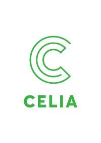 Celia-Logo-Lehtivihrea-200px