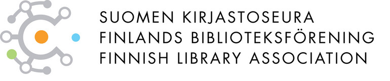 Finnish Library Association